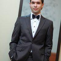 Тимур Мухтаров (fearintino) – PHP/JavaScript Developer (Yii, Yii2, Symfony2, React)
