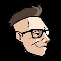 Илья Брежнев (brzhnv) – UI/UX Дизайнер