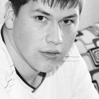 eusmirnov