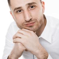 Игорь Иванов (rekspeks) – Управление проектами