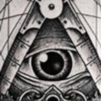 kzrxxx (kzrxxx) – Web дизайнер, маркетолог
