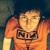 Ivan B. (jj-killer) – Ruby on Rails, Golang разработчик