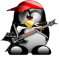 countryman (countryman) – .net/C# разработчик