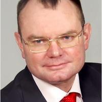 oldmitriev