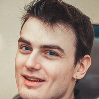 Alexey Frolov (alexeyfrolov-189095) – Fullstack Developer