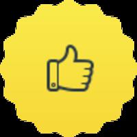 pixel-design