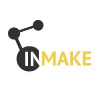 inmakeru (inmakeru) – Веб-разработчик