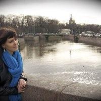 Елена Дмитриенко (elena-dmit) –