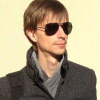 Евгений Глотов (kivagant) – Менеджер проектов, разработчик (php+)