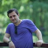 Dmitry Shalaev (lawora) – Техническая поддержка