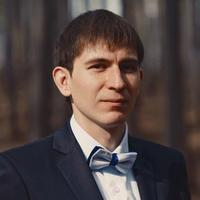 Дамир Ситдиков (yamirok) – iOS Разработчик