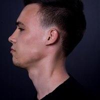 Артем Гарнышев (sol1n) – web-разработчик