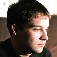 Andrey Kovanov (first-wanderer) – Frontend-разработчик