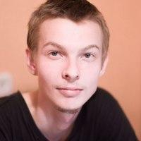 Кирилл Мельничников (kiramill) – Фронтенд разработчик