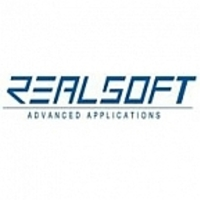 realsoft