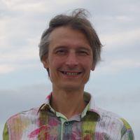 Александр Камионский (akamion) – Web - технологии, Фронтенд, Верстка