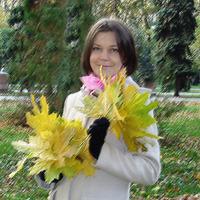 Татьяна Голубовская (sofit17) – веб-дизайн
