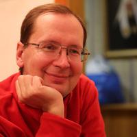 Константин Ренжин (renzko) – дизайнер полиграфии