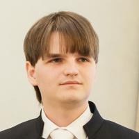 Александр Варакосов (thelongrunsmoke) – Android-разработчик, Java-разработчик