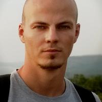 Денис Голубцов (alidzen) – HTML - верстальщик, web - developer.