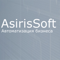 Asiris Soft (asirissoft) – Руководитель команды разработчиков