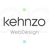 kehnzo