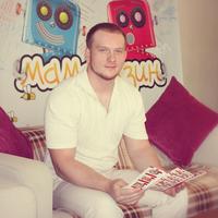 Антон Горбушин (ruseobiz) – SEO - специалист по продвижению сайтов