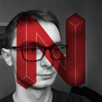 nickotstavnov
