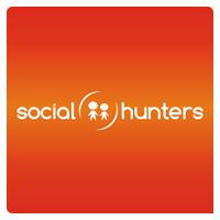 socialhunters