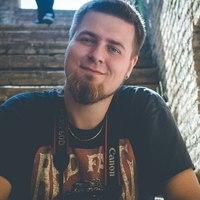 Андрей Пушкаренко (antikillers) – Developer