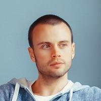 Alex Ander (purportex) – Online Games Developer