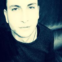 Sergey Mazmanyan (neosem) – Software Developer, Designer