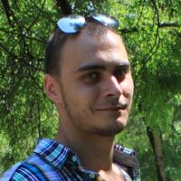 Дмитрий Руднев (rudnevdm) –