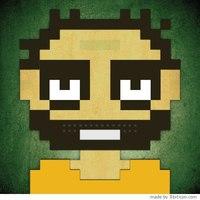 Александр Ин (stupidtroll) – Web-разработчик