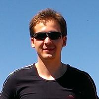 Владимир Скороходов (footman) – C++ разработчик
