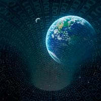 Александр Гловацкий (alex1278) – Веб-программирование