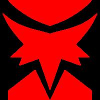 jonkofee