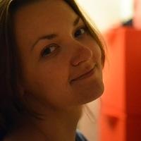 Татьяна Попова (tanyaptaxa) – веб-дизайн, дизайн интерфейсов