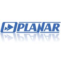 planarchel