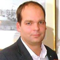 Василий Ситников (visitnikov) – Технический директор