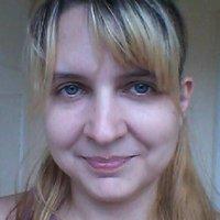 Татьяна Брагина (bragina-194017) – SMM-специалист, community manager, brand manager, SEO-копирайтер