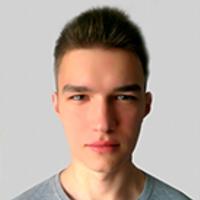 Alexey Ivanov (npflame) – UX/UI Designer