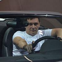 Евгений Лебедев (capitanstudio) – web разработчик