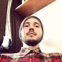 Андрей Низкохат (ideandy) – Web-UX designer