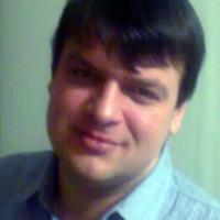 Андрей Новиков (bermud-ru) – BigData/BI ИС архитектор
