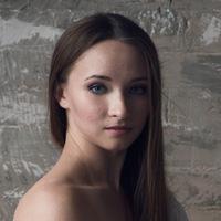Диана Зубова (diankas) – Junior Web Developer