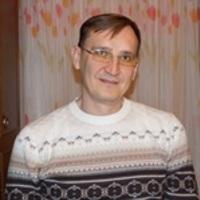 Андрей Лахмостов (dukesp) – инженер