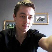 Сергей Венгель (serdgio-v) – Frontend разработчик сайтов