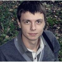 Иван Лозовой (ivan1992) – Тестировщик ПО