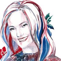 Екатерина Малыщева (katsi-195671) – web-разработчик